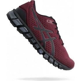 0adadb88415 Ανδρικά Αθλητικά Παπούτσια Asics Κόκκινο | BestPrice.gr