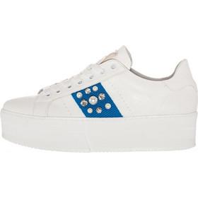0992eeff15f grumman sneakers - Sneakers Γυναικεία (Σελίδα 3) | BestPrice.gr