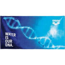 9e11520f9c Arena Manifesto Towel (000885805) 000885805