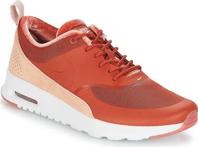 Nike Air Max Thea LX 881203-201  b062728220e
