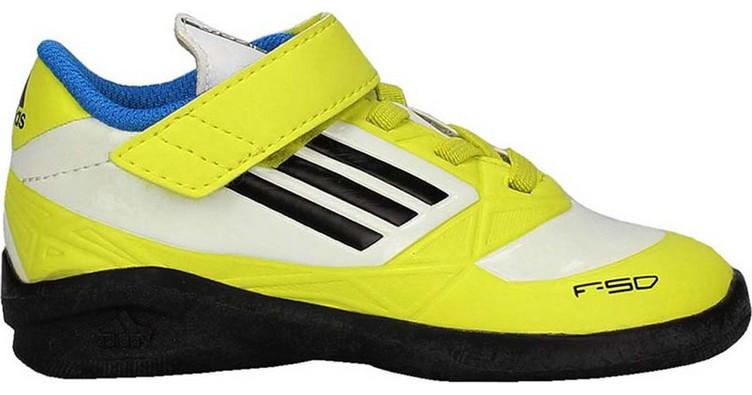 Adidas F50 Adizero CF IN G62137