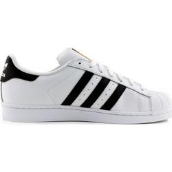b523406e2d Adidas Superstar Foundation J 3 C77154