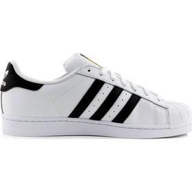 863d0178f71 Αθλητικά Παπούτσια Αγοριών | BestPrice.gr