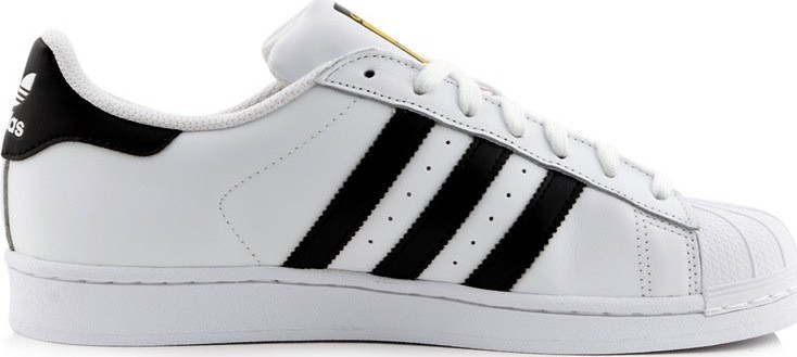 low priced 0c082 b3cf1 Adidas Superstar Foundation J 3 C77154