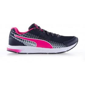 Γυναικεία Αθλητικά Παπούτσια Puma • Τρέξιμο  616634b46f