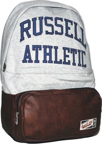 2d341651eb Russell Athletic 391-63721 RAZ1