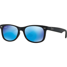 a6105f4413 Ray-Ban RJ 9052S 100S 55