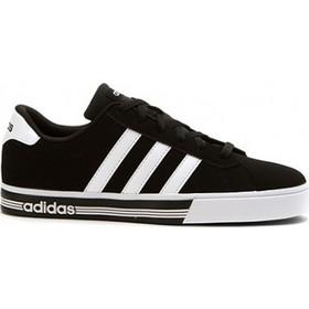 165ff17f0cc Ανδρικά Αθλητικά Παπούτσια Adidas • Μαύρο ή Κόκκινο ή Μωβ • Classic ...