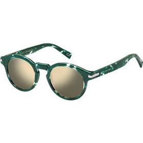 b494c21034 Γυναικεία Γυαλιά Ηλίου Marc Jacobs • Κοκάλινος