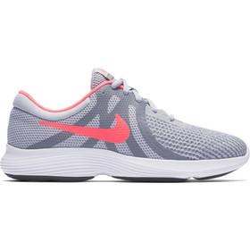 Αθλητικά Παπούτσια Κοριτσιών Nike • Γκρι  91a3daad7ef