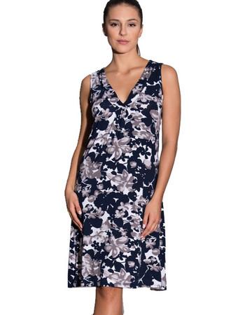5e74e3e2c674 γυναικεία φορέματα - Γυναικεία Ρούχα Παραλίας (Σελίδα 5)