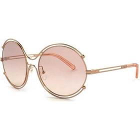7168840fd2 γυαλια ηλιου chloe - Γυαλιά Ηλίου Γυναικεία