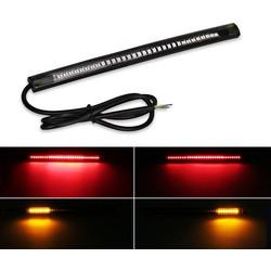Εύκαμπτη LED ταινία με φλας 693245d35d7
