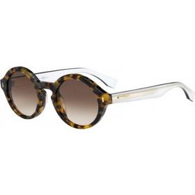 0970dcc0de1 Γυναικεία Γυαλιά Ηλίου Fendi • Eyefactory