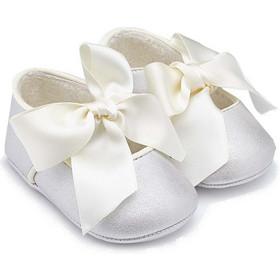 παπουτσια mayoral - Βρεφικά Παπούτσια Αγκαλιάς (Σελίδα 2)  0107d92d1e6