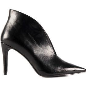 351c9d8c6e μαυρα μποτακι αστραγαλου - Γυναικεία Μποτάκια Flat