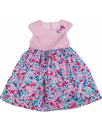 φορεμα κοριτσι - Φορέματα Κοριτσιών (Σελίδα 10)  a7d77294b94