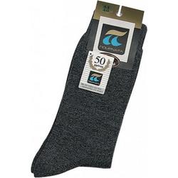 καλτσες για φλεβιτιδα - Ιατρικές Κάλτσες 72895411c4d