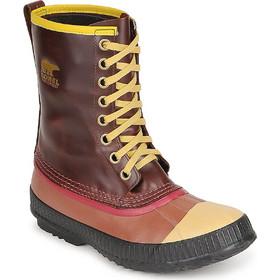 3187b248a8b ανδρικα μποτακια δερματινα - Διάφορα Ανδρικά Παπούτσια | BestPrice.gr