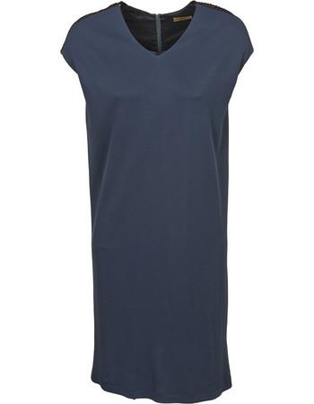 Φορέματα Lola RUPTURE TYPHON 8494f4ef619