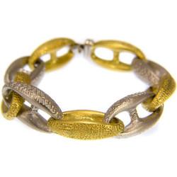Βραχιόλι από χρυσό 18 καρατίων BSB80029 c79233fdaf1