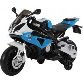 2373b07a81f Παιδικές Μηχανές Ηλεκτροκίνητο | BestPrice.gr
