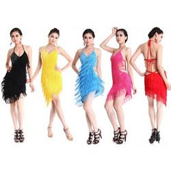 8313a643eb3 Γυναικεία Latin Στολή χορού L33 7733