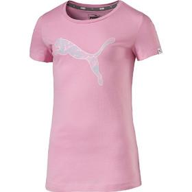 d084589a3ed μπλουζα ροζ παιδικη - Μπλούζες Κοριτσιών Puma | BestPrice.gr