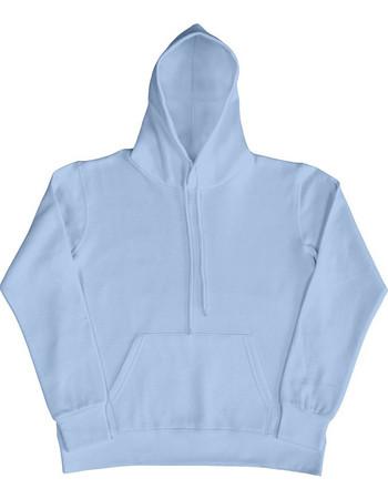 7e775e0f8dc1 Γυναικείες Μπλούζες Φούτερ XXL (Σελίδα 3)
