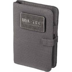 Mil-Tec Tactical Small 5649ddc4b21