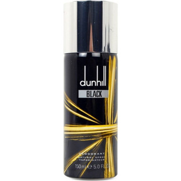 Dunhill Black Spray 150ml