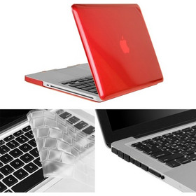 Enkay Hat-Prince 3 in 1 Crystal for Macbook Pro 13.3""