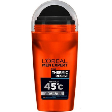 L'Oreal Men Expert thermic Resist Roll-On 50ml