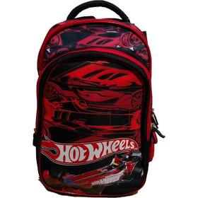 b38aa2d30a Σχολικές Τσάντες Hot Wheels