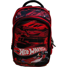 16048f59269 Σχολικές Τσάντες Hot Wheels | BestPrice.gr