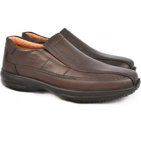 2543153ac19 Ανδρικά Ανατομικά Παπούτσια Boxer 44 | BestPrice.gr