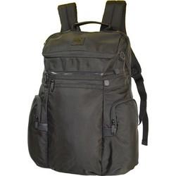 9a3ab6fbdc3 delsey backpack - Τσάντες, Σακίδια Πλάτης | BestPrice.gr