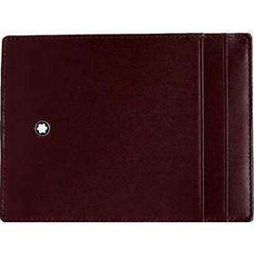e5aa999854 πορτοφολι montblanc - Ανδρικά Πορτοφόλια (Φθηνότερα)