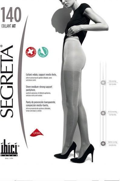 ibici - Ιατρικές Κάλτσες 63fb373524b