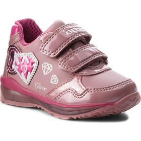 0676927c7de παπουτσια geox παιδικα κοριτσι - Sneakers Κοριτσιών (Σελίδα 3 ...