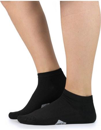 καλτσακια γυναικια - Γυναικείες Κάλτσες (Σελίδα 13)  7cac7c0932f