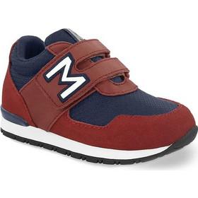 a4c4862209d sneakers παιδικα - Sneakers Αγοριών Mayoral | BestPrice.gr