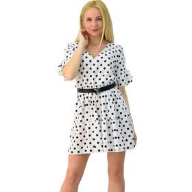 2867f4f4787 φορεμα πουα - Φορέματα (Σελίδα 4) | BestPrice.gr
