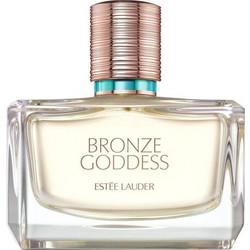 b3639c4130 Estee Lauder Bronze Goddess Eau Fraiche 2019 100ml