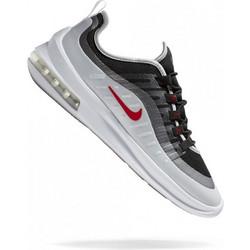 ae9597d8e91 παπουτσια nike air max | BestPrice.gr