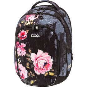 c131360eb9 backpack - Σχολικές Τσάντες Polo (Ακριβότερα)