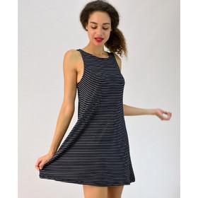 fd75b0eaab9d Φόρεμα κλος χωρίς μανίκι