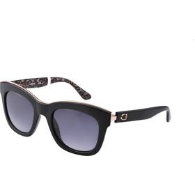 e04c0530f9 guess sunglasses - Γυναικεία Γυαλιά Ηλίου Guess (Σελίδα 10 ...