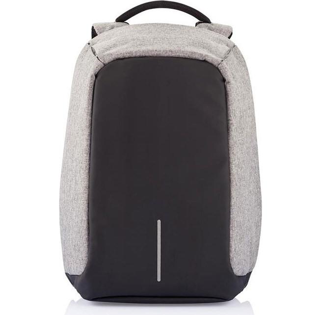 f70d06d636 anti theft backpack xd design - Τσάντες