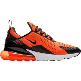 nike air max 270 - Ανδρικά Αθλητικά Παπούτσια (Σελίδα 2)  5581cace700